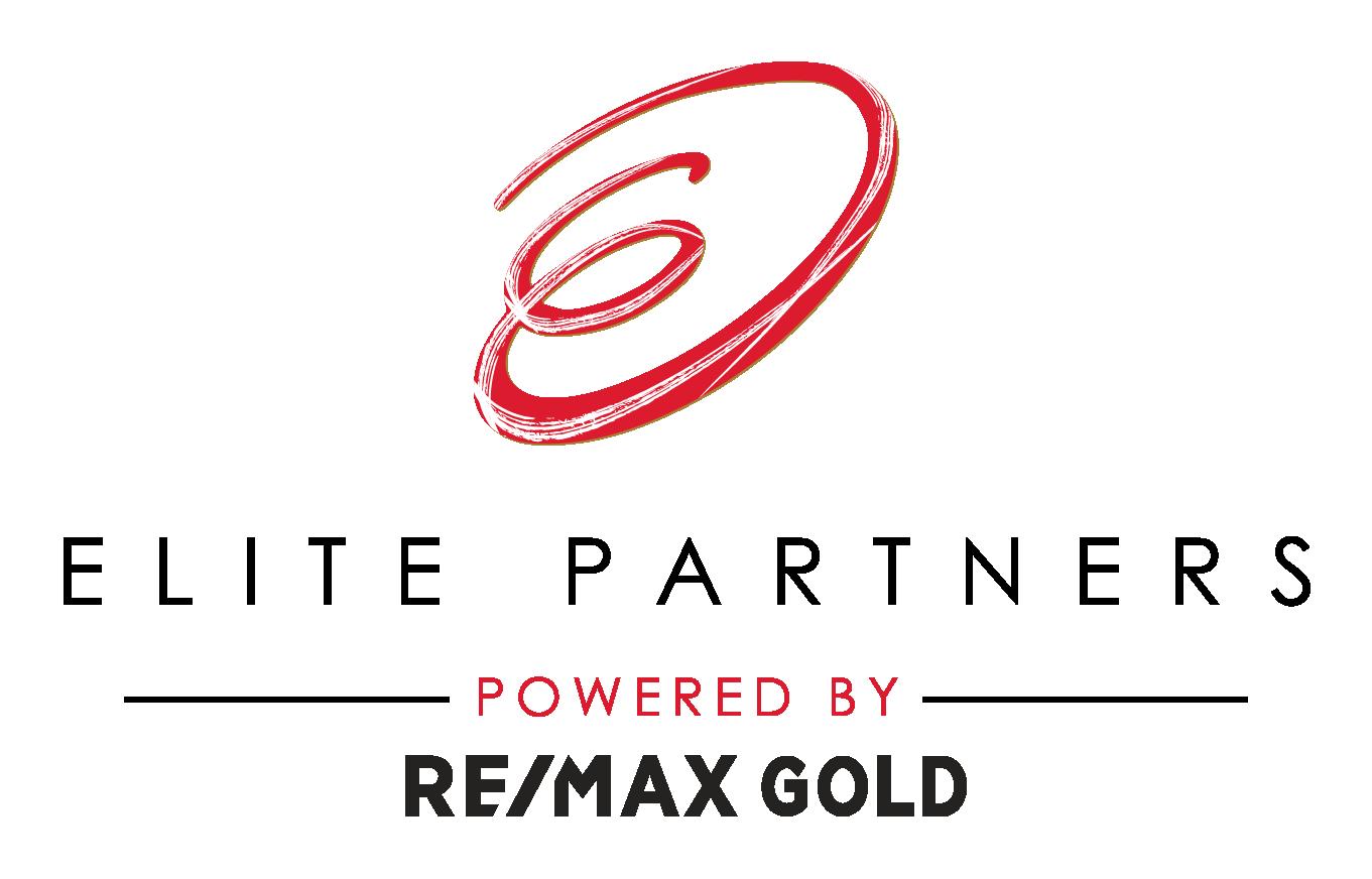Elite-Partners-Logo