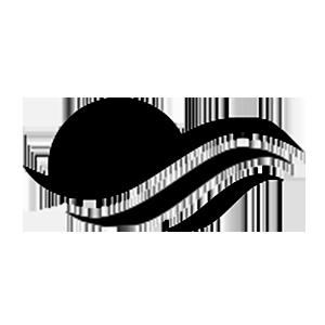 hoa-logo
