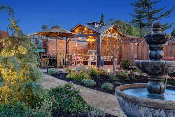 1528-Elizabeth-Drive-Petaluma,-California-94954—Twilights—aftertec-advanced-imaging-5MB-2