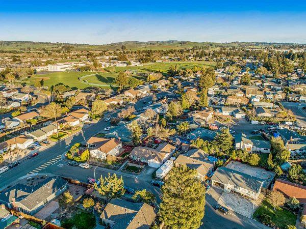 1528-Elizabeth-Drive-Petaluma,-California-94954—aftertec-drone-company-5MB-6