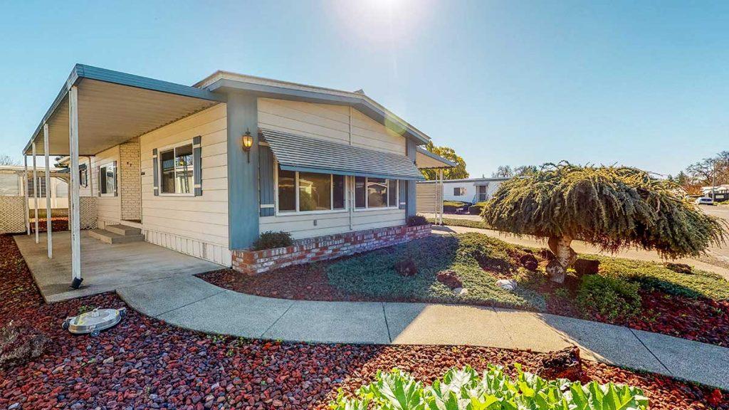 87-Westgate-Circle-Santa-Rosa-CA-95401---aftertec-advamced-imaging-5MB-24