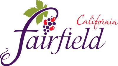 visit-fairfield-logo