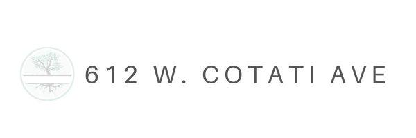 612 W. Cotati Ave