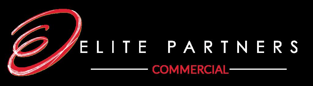 Elite-Partners-Commercial-Logo-White