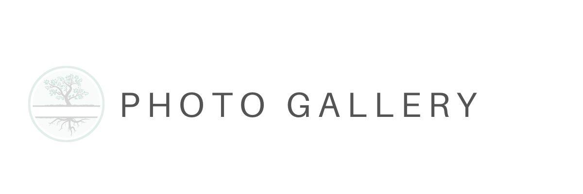 Green-Valley-Photo-Gallery.jpg
