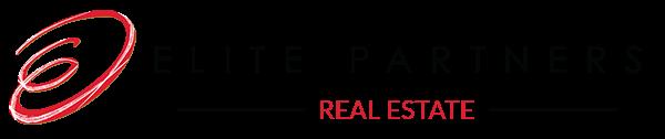 cropped-Elite-Partners-Logo-web-600px-1.png
