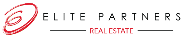 cropped-cropped-Elite-Partners-Logo-web-600px-1.png