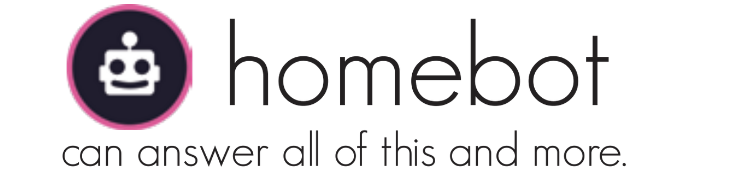 homebot-logo.png