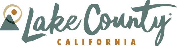 lake-county-logo