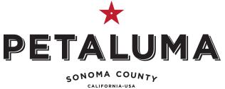 petaluma-logo