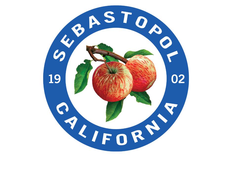 sebastopol city logo