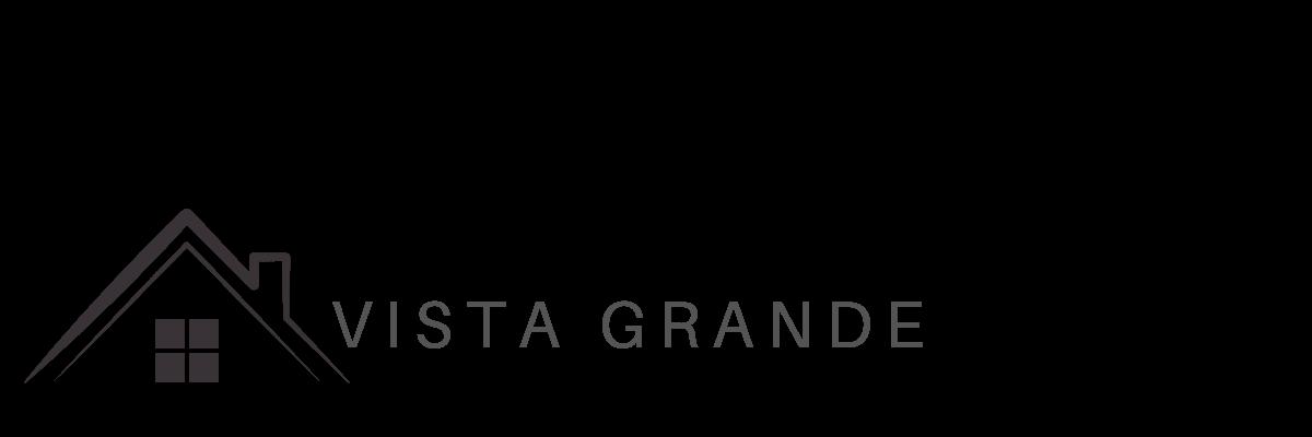 2933 Vista Grande Address Image
