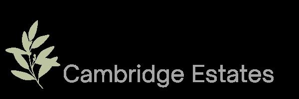 36 Manchester Lane - Cambridge Estates