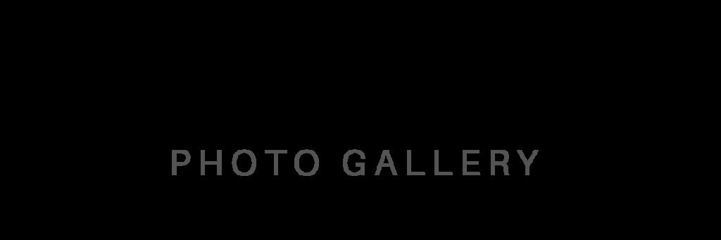 Berryessa Highlands Photo Gallery