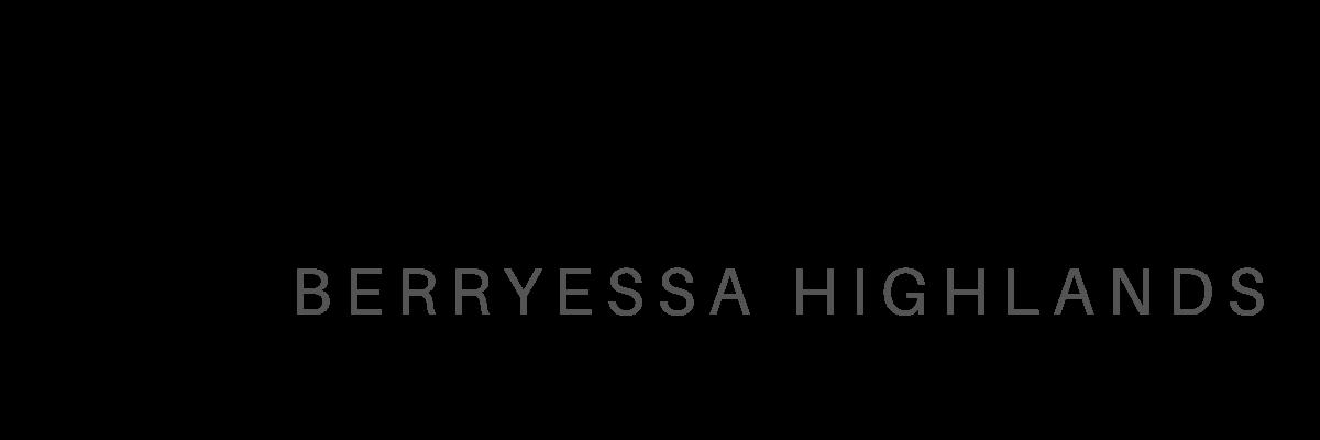Berryessa Highlands Welcome