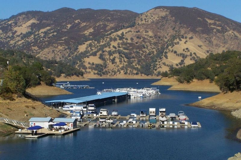 Lake-Berryessa-Featured-Image