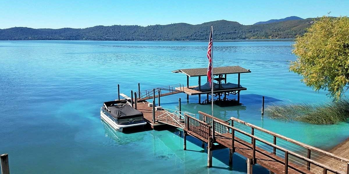 Lake County - Clearlake Featured Image