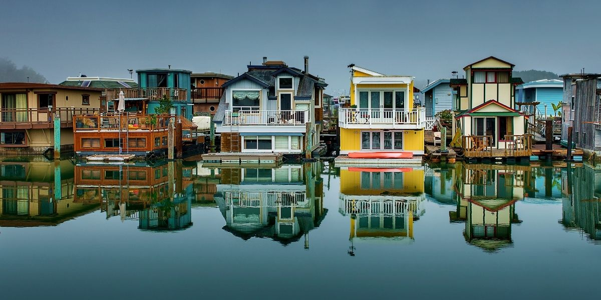 Marin County - Sausalito Featured Image (1)