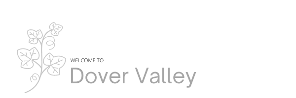 Welcome to Dover Valley