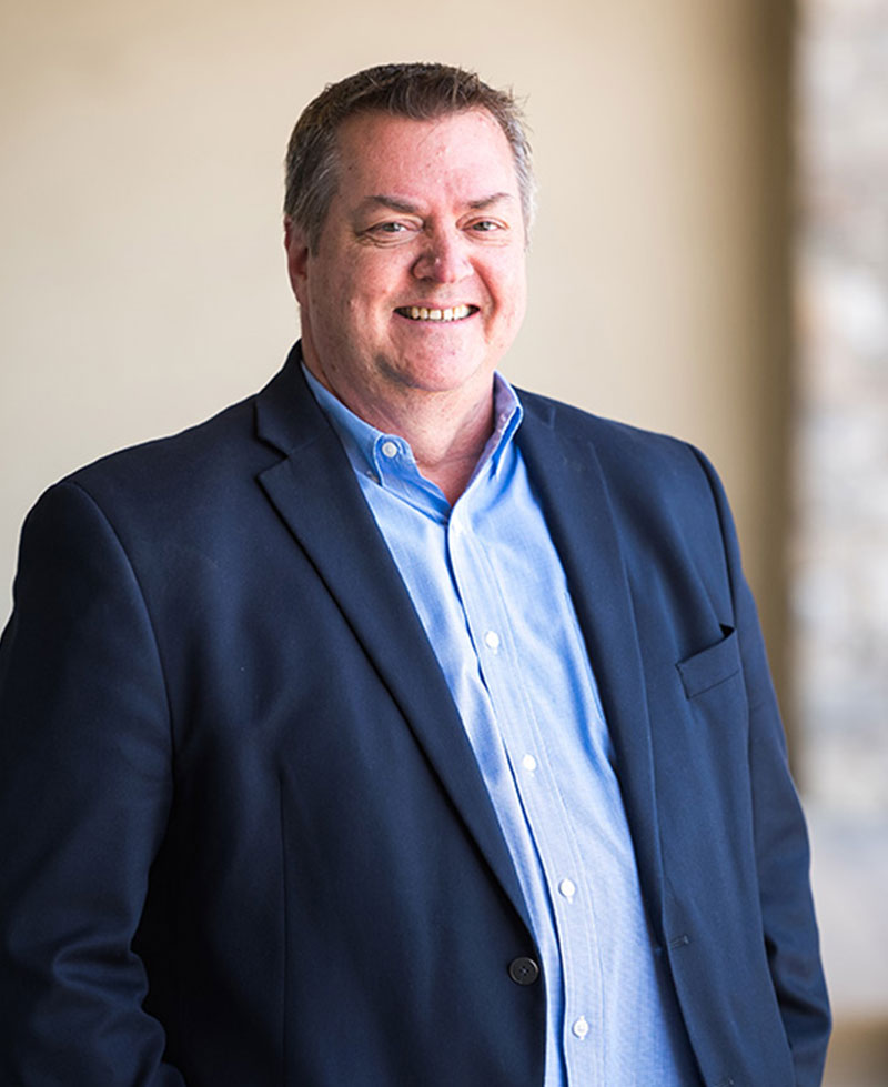 Don McDonald Founding Partner with RE/MAX Elite Partners