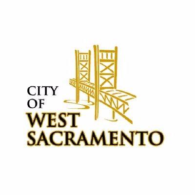 west sac logo