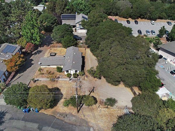 002_760_cherry_street_petaluma_california_94952_-_aerial_photos_-_aftertec_drone_company_4