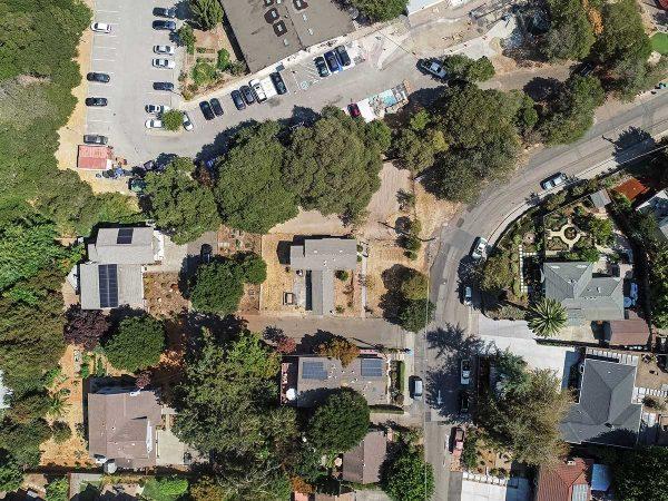 004_760_cherry_street_petaluma_california_94952_-_aerial_photos_-_aftertec_drone_company_6