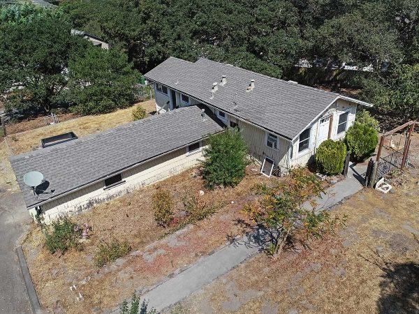 005_760_cherry_street_petaluma_california_94952_-_aerial_photos_-_aftertec_drone_company_3