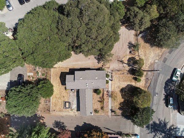 029_760_cherry_street_petaluma_california_94952_-_aerial_photos_-_aftertec_drone_company_5