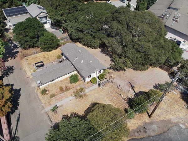 030_760_cherry_street_petaluma_california_94952_-_aerial_photos_-_aftertec_drone_company_7