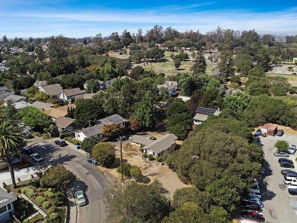 032_760_cherry_street_petaluma_california_94952_-_aerial_photos_-_aftertec_drone_company_8