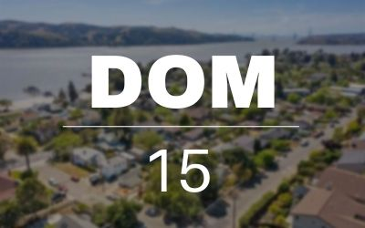 Elite Market Snapshot-DOM -TriCounty - Save