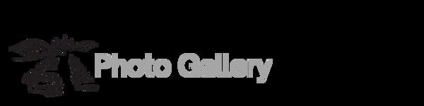 Oakwood Estates - Photo Gallery