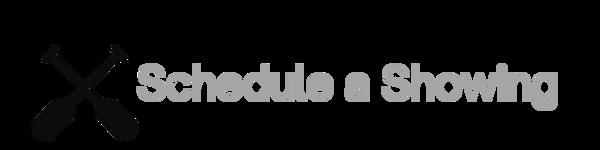 Suisun City-schedule a showing